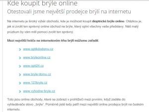 brýle online průzkum (2)
