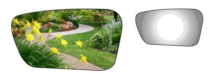 Brýle nadálku